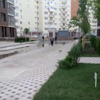 ЖК Тургеневский квартал фото 2