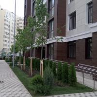 ЖК Тургеневский квартал фото 3