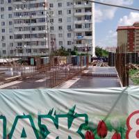 Фото жк Владимирская 150 от 05.06.2016