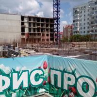 жк Владимирская 150, фото от 05.06.2016