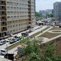 ЖК Владимирская-114 фото 5