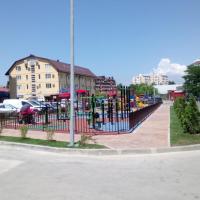 ЖК Владимирская-114 фото 7