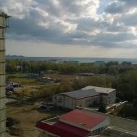ЖК Кавказ 3 корпус октябрь 2017 фото 6