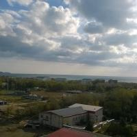 ЖК Кавказ 3 корпус октябрь 2017 фото 7