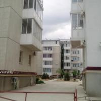 жк Алексеевский парк - Анапа, фото 3