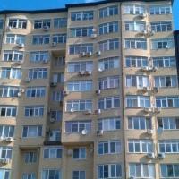 Фото 10 - ЖК Анапское шоссе 1 г