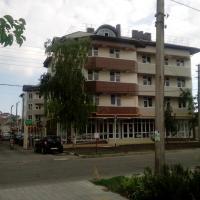 ЖК Ленинградская 76, фото 1