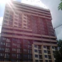 ЖК Лермонтово - 1 очередь 11.07.2016