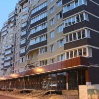 ЖК Молодежный Парковая 60 Анапа - 31.07.16 фото 2