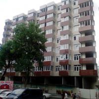 жк на Шевченко фото 2 от 10.07.16