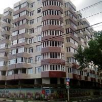 жк на Шевченко фото 3 от 10.07.16