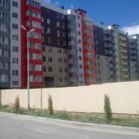 ЖК Каскад Анапа, фото 13 от 14.08.16