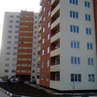 ЖК Северный в Анапе - фото 1 от 22.03.17