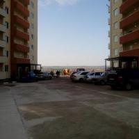 ЖК Северный в Анапе - фото 11 от 22.03.17