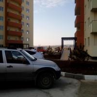 ЖК Северный в Анапе - фото 8 от 22.03.17