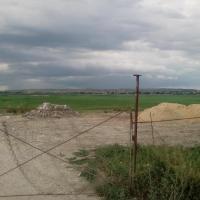 Окрестности вокруг жк Северный в Анапе