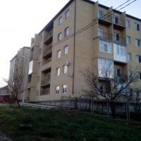 ЖК Школьный пос. Супсех, ул. Горького 7 фото 2 от 12.11.16