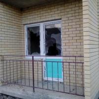 ЖК Школьный пос. Супсех, ул. Горького 7 фото 5 от 12.11.16
