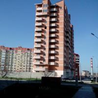 ЖК Владимирская 144 - фото 2