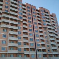 ЖК Владимирская 144 - фото 7