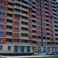 ЖК Владимирская 144 - фото 9