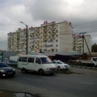 ЖК Кристалл в Анапе - фото 6