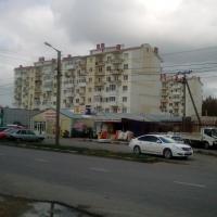ЖК Кристалл в Анапе - фото 7