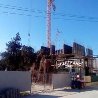 ЖК Привилегия Анапа - фото 2 от 6.03.17