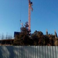 ЖК Привилегия Анапа - фото 3 от 6.03.17