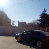 ЖК Привилегия Анапа - фото 4 от 6.03.17