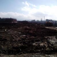 Фото 3 от 24.02.17 ЖК Раз два три Анапа