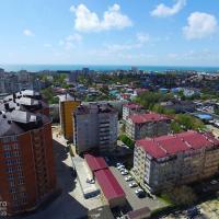 Фото 6 - ЖК Солнечный город - Анапа