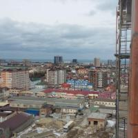 Фото 7 - ЖК Солнечный город - Анапа