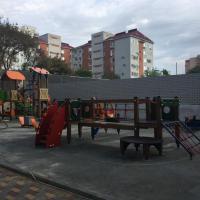 ЖК Солнечный город Анапа - фото 3