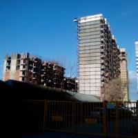 ЖК Солнечный город в Анапе, фото 1