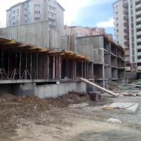 ЖК Уютный, Владимирская 108, фото 2 от 04.08.2016