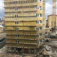 ЖК Владимирский Анапа - фото 1