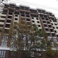 ЖК по ул. Заводская 28в - фото 4