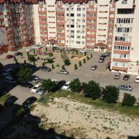 ЖК Зодчий Анапа - фото 3