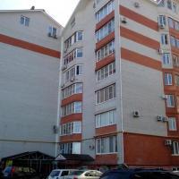 ЖК Зодчий Анапа - фото 9