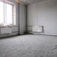 квартира в Анапе в ипотеку