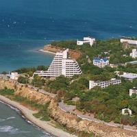 Выбор недвижимости в Анапе