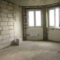 Черновая отделка квартиры с чего начать ремонт