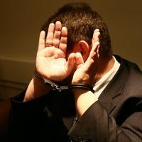 Чиновника осудили в Анапе за выдачу разрешений