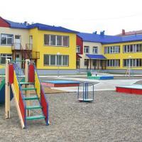 Будут ли строить в Анапе детские сады