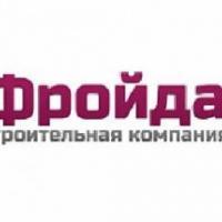 ООО Фройда Анапа