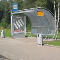 Элементы инфраструктуры важные для анапчан