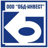 ООО ОБД - Инвест, застройщик Анапы