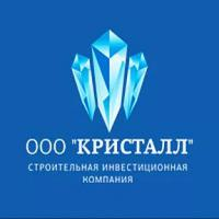 ООО Кристалл Анапа