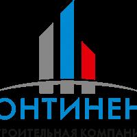 ООО Континент Анапа